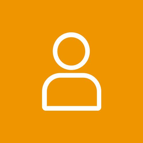 Waaloord Coaching icoon